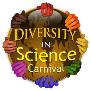 DiversityinScienceCarnival