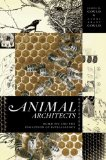 animal-architects