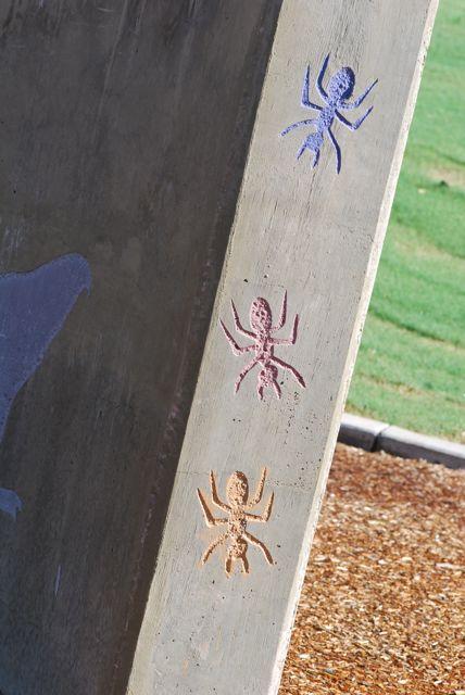 sidewalk-ants-1