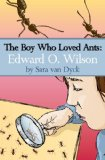 The-boy-who-loved-ants