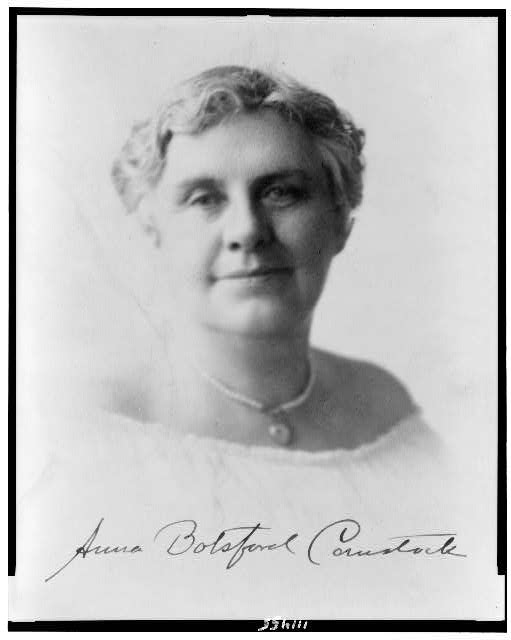anna-botsford-comstock