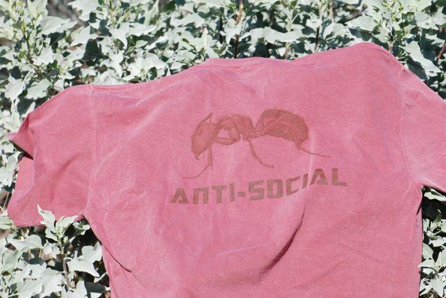 anti-social-t-0266